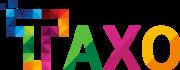 taxo-logo