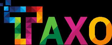 TAXO – Twoje nowoczesne biuro rachunkowe do kryptowalut
